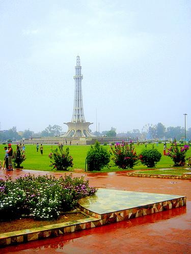 minar e pakistan essay All about online news pakistan - blogspotcom.
